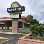 Photo of Days Inn Montrose