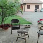 Photo of Agriturismo Il Cantiniere