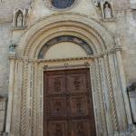 Duomo Santa Maria Assunta e San Berardo Foto