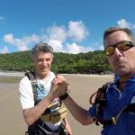 Photo of Skydive Cairns