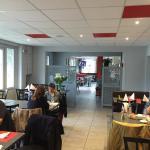 Restaurant Gicquel