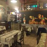 Photo of Ristorante Pizzeria Il Pappagallo
