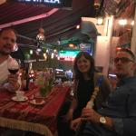 Foto de Hatay Restaurant