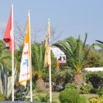 Photo de Ramada Liberty Resort Hotel