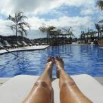 Bild från Sails Resort Port Macquarie - by Rydges