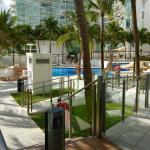 Hotel Riu Cancun Photo