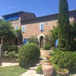 Hotel Il Villino Foto