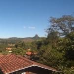 Hotel Sopro do Vento Photo