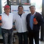 Φωτογραφία: Encasa Hotel