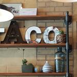 Mama Lu's - A Modern Day Taco Shopの写真