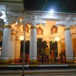 Jai Ganesh Mandir