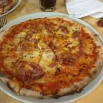 Da Checco Ristorante Pizzeria