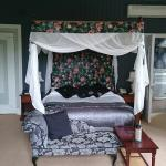 Foto de Plas Dolmelynllyn Hall Hotel