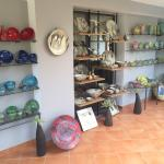 Poterie Point Fusion