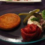 Photo of Restaurant Ammila