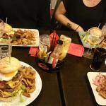 Photo of Chez Megane et Bastien