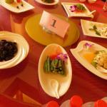 Photo de Xilei Xiao Zhuang Hotel