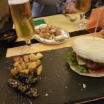 Restaurante Font Del Bou