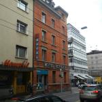 Photo of Hotel Rothaus