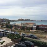 Photo de Hotel l'Amiral