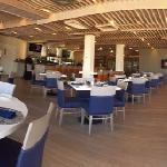 Lakeside Seafood & Grill照片