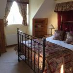 Foto Tullyvrick Bed & Breakfast