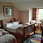 Photo of La Cita Bed & Breakfast