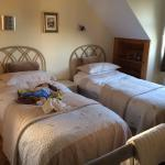 Tullyvrick Bed & Breakfast-bild