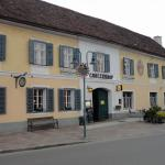 Landhotel Groggerhof Foto