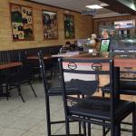 Foto de Cafelados