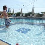 Foto di Kokalas Resort Georgioupoli