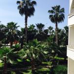 Photo of Hotel Sultasa