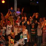 Photo of LTI Thalassa Sousse