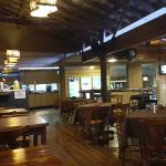 Brucks Bar