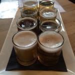 The Bear Street Tavern Foto