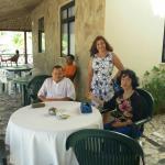 Photo of Hotel Coco Beach
