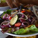 fantastic salads