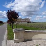 Photo de Chateau Larose Trintaudon