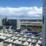 Photo de Ibis Paris CDG Airport