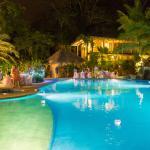 DoceLunas Hotel, Restaurant & Spa Image