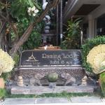 Foto de Raming Lodge Hotel & Spa