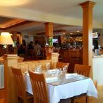 Foto di 1587 Restaurant