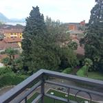 Photo of Hotel Simplon