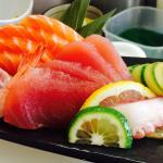 Photo of Koi Sushi & Japanese Bistro