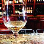 Wine Tasting at Delicato