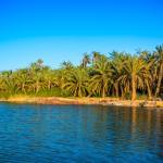 Foto de Fatnis Island (Fantasy Island)