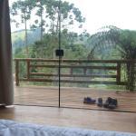 Hotel Warabi Foto