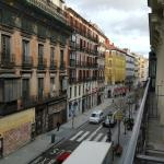 Bild från Hotel Catalonia Plaza Mayor