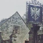 Lovely pub with some incredible food on offer, combine with a visit to the Stourhead gardens