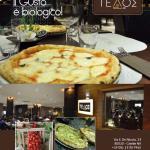 Pizzeria Telos.16